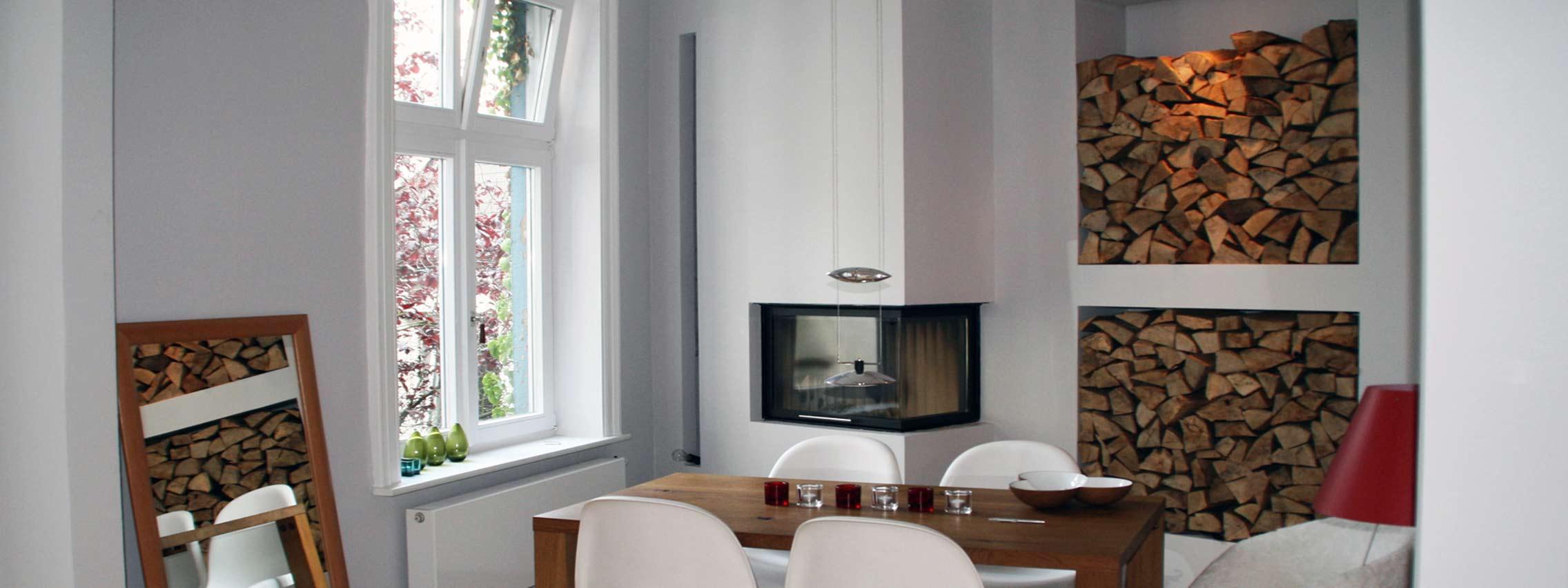 architekturb ro idea architekten innenarchitektur. Black Bedroom Furniture Sets. Home Design Ideas